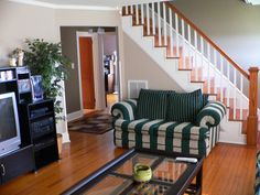 Do It Yourself: Completely Remodel a house for $20k