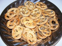 Biscuits, Food And Drink, Cookies, Desserts, Mac, Recipes, Sweets, Crack Crackers, Crack Crackers