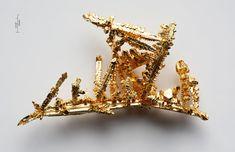 Gold-crystals.jpg 4788×3102 pixels