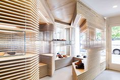 feit-second-retail-location-in-new-york-6
