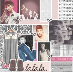 """""""♥//Burnin' up, burnin' up Show 'em what you got Yeah you got it baby Let it show Uh ha Let's Turn it up, turn it up Let me know what's up Don't just stand there Girl, I gotta know//♥"""" by foreverstyles1d ❤ liked on Polyvore"""