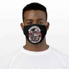 Skull caferacer adult cloth face mask #holidays #technology #travel mountain bike for beginners, mountain bike art, mountain bike photography, dried orange slices, yule decorations, scandinavian christmas Motorcycle Tips, Bike Photography, Bike Art, How To Protect Yourself, Scandinavian Christmas, Easy To Use, Health And Safety, Sensitive Skin, Skull