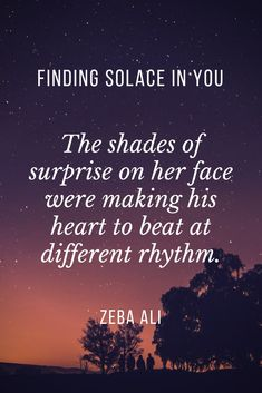 An excerpt from my book Finding Solace in You. The ebook is available on Amazon Kindle. #findingsolaceinyou Amazon Kindle, My Books, Writing, Face, How To Make, Movie Posters, Film Poster, The Face, Being A Writer