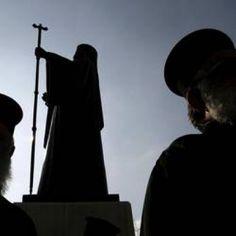 NewEcclesia - Accuse di eresia al Papa da due vescovi ortodossi