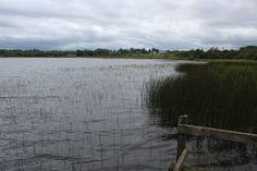 Claretbumbler | Fishy tales from the West of Ireland Fishing Photos, Ireland, Outdoor, Outdoors, Irish, Outdoor Living, Garden