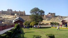 Best part of nalagarh fort , jaipur
