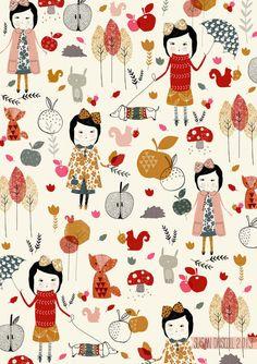 Susan Driscoll @ The Print Tree