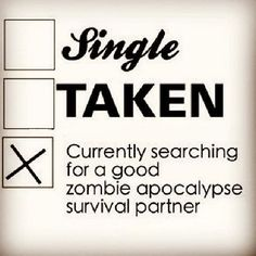 Tag somebody who you would want if there was a zombie apocalypse!  Hunting page - @orangevestclub Military page - @liberty_legion Redneck page - @redneck_gent Rodeo page - @anything_rodeo ------------------------ #outdoors #snake #nature #hiking #hunting #hunt #goodorbad #climbing #thrivesurvival #survival #prep #prepping by thrive_survival