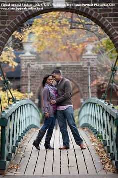 I would do my engagement photos at Rutgers one day :) photo above: Visual Appeal Studios - NJ, CT, NY Wedding, Event and Portrait Photographers www.visualappealstudios.com other Rutgers Photos http://www.theweddingcentral.com/rutgers-university-engagement-photos-erika-anthony/ http://www.nylagray.com/blog/tag/rutgers-engagement-photos/ http://blog.mehulphotographer.com/jen-bill-engagement/