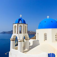Kingsbridge Travel Luxury Agency in Tampa helps you create your dream vacation: Luxury Cruises, European River Cruises & Personalized Travel Services. Beautiful Islands, Beautiful Places, Luxury Cruise Lines, Luxury Cruises, European River Cruises, Andaman Islands, Murals Your Way, Greek House, Famous Buildings
