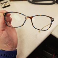 4b595eb65e6f 13 Best glasses !  images