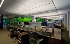 GSC-Group-Offices4