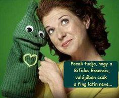 Lol So True, Haha, Jokes, Humor, Funny, Pictures, Photos, Husky Jokes, Ha Ha