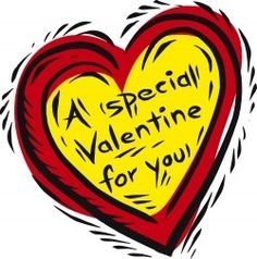 Best Valentine's Gifts For Her for 2014