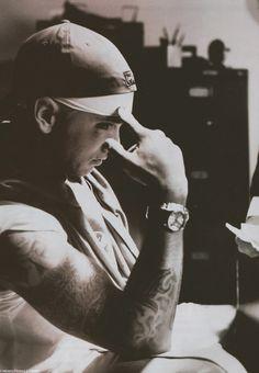 Marshall Eminem, Rapper, Eminem Photos, Eminem Slim Shady, Rap God, Rap Battle, Gorgeous Eyes, Mariah Carey, Man Crush