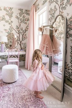 """"""""""" Isla Rose's Room Reveal… – Rach Parcell """""""" Isla Rose's Room Reveal… – Rach Parcell """""""""""