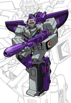 227 best transformers decepticons images on pinterest
