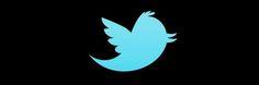 #Twitter #off-line   Virtual Studios