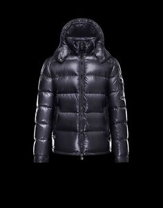 583521a17 7 Best Moncler Iconic Expression images in 2015   Down jackets ...