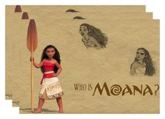 """""""offline to go finish making my Moana cosplay"""" by l0st-demig0ds ❤ liked on Polyvore featuring beauty and L0stDemig0ds"""