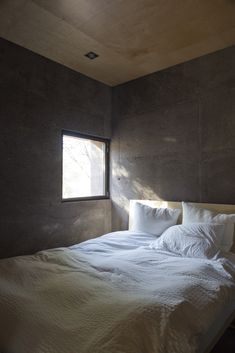 Gallery of Casa Caldera / DUST - 15