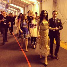 norway junior eurovision 2014