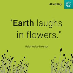 Let's give the world a reason to smile – On this #EarthDay, let's choose to address climate change http://twitpic.com/e1qfcy via @Havas Climasphere