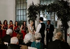 The Brick Ballroom is a wedding venue and event space located in Siloam Springs, Arkansas. One of the largest indoor venues in Northwest Arkansas. Siloam Springs, Industrial Wedding Venues, Ballroom Wedding, New Years Eve, Arkansas, Bride Groom, Brick, Weddings, Ideas