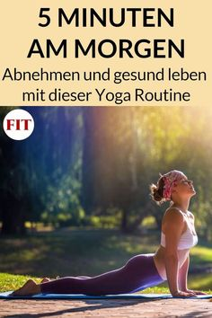 Fitness Workouts, Yoga Fitness, Yoga Motivation, Fitness Motivation Quotes, Fitness Quotes Women, Fitness Tips For Men, Yoga Routine, Biceps, Yoga Am Morgen