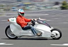 electric motorcycles and scooters, some in production, some not
