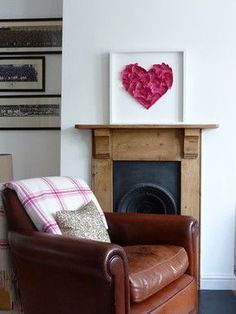 106 Best Valentines Day Home Decor Images Diy Ideas For Home