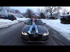 Jacob Santana – Like That | SpitFireHipHop.com