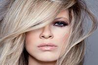 Clarear as mechas é o desejo de muitas mulheres! Embora, esse seja um objetivo, nem sempre é fácil ou barato fazer o procedimento de clareamento dos cabelos