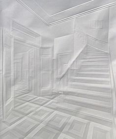 Doblar y desdoblar, todo un arte con Simon Schubert   Fedrigoni Club