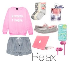 Designer Clothes, Shoes & Bags for Women Relaxed Outfit, Lazy Days, My Sunshine, Ugg Australia, Akira, Beats, Uggs, Perfume, Cozy