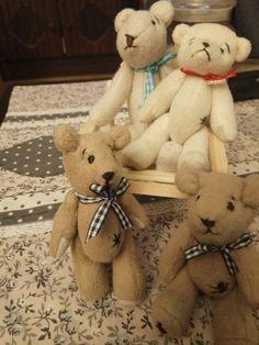 Teddy Bear, Toys, Animals, Animais, Animales, Animaux, Toy, Animal, Games
