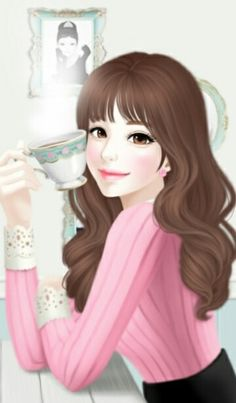 """WELCOME....stay awhile and look around ♥ Perfect cup of coffee. Pin as much as you want on any of my boards."