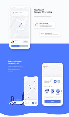 Mobile App UI Design Leading Mobile App Development Company in Australia & India Iphone App Layout, Iphone App Design, Mobile Ui Design, App Ui Design, App Design Inspiration, Poster Design App, Application Ui Design, Conception D'interface, Ui Portfolio