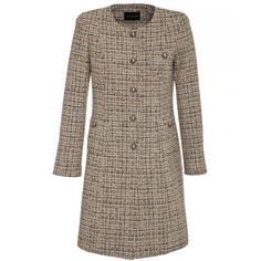 Merc Jacket High Neck Dress, Jackets, Dresses, Fashion, Turtleneck Dress, Down Jackets, Gowns, Moda, La Mode