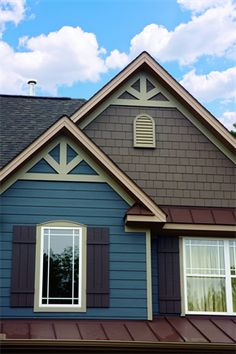 hardie plank colors Google Search West Coast Dreamin