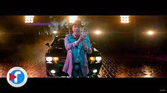 Los De La Nazza - Noche Fria FT Kendo y Yomo (Video Oficial) - YouTube