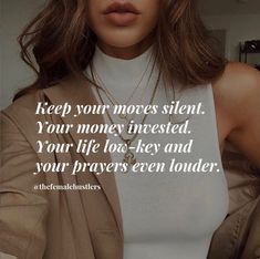 web business usa dropshipping make money businessgirl businessman sales tunnel page builder high ticket Boss Lady Quotes, Babe Quotes, Badass Quotes, Self Love Quotes, Queen Quotes, Mood Quotes, Girl Quotes, Woman Quotes, Positive Quotes