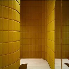 say hi to_ India Mahdavi | Paris | Interior Design