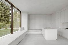 House on Lake Garda