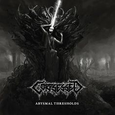 CORPSESSED is ready to release the first full studio album on 4 february 2014   more news, please visit >>>http://metalbleedingcorp.blogspot.com/2013/11/corpsessed-is-ready-to-release-first.html