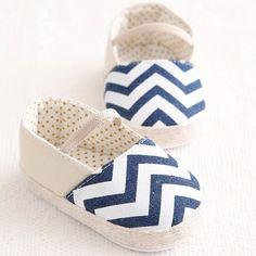 Newborn Toddler Kids Girl Soft Sole Crib Shoes Prewalkers фото