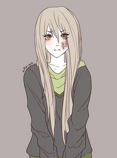 Saya [Sketch]