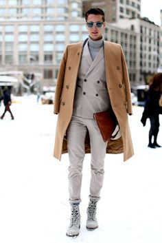 Image result for men fashion blog artsy