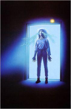 Tim White - The 13th Floor