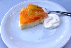 Γλυκό από ψυγείο: ζελέ, φρούτα και παγωτό γιαούρτι   Άρθρα   Bostanistas.gr : Ιστορίες για να τρεφόμαστε διαφορετικά Cakepops, Deserts, Ethnic Recipes, Food, Recipes, Cake Pop, Cake Pops, Essen, Postres